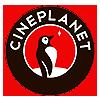 Cineplanet d'Alès