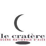 Le Cratère, scène nationale d'Alès