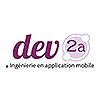 DEV2A