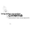 Languedoc-Roussillon Cinéma