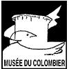 Les musées de la Ville d'Alès