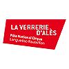 La Verrerie, Pôle National du Cirque