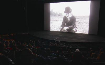 Concours du film scolaire 2017