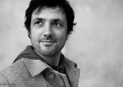 Albin De La Simone / 2011