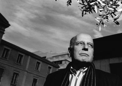 Edgardo Cozarinsky / 1998