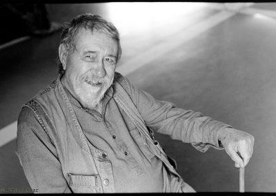 Emile Breton / 2013