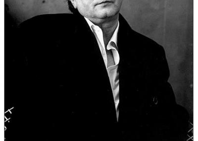 Jean-Louis Benoit / 1998