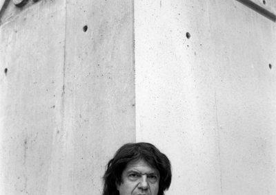 Lionnel Astier / 2006