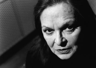 Lucia Bose / 2002
