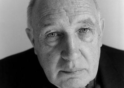 Raymond Depardon / 2009