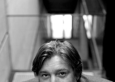 Werner Boot / 2011