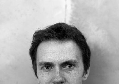 Alexandre Tharaud / 2011