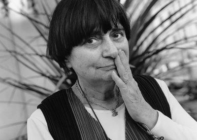 Agnès Varda / 1997