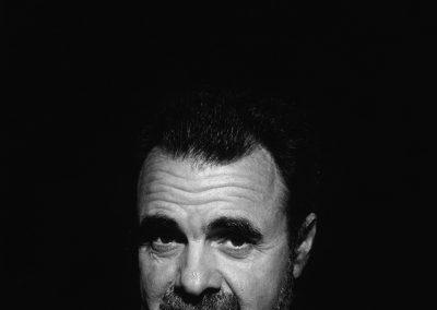Carlos Sorin / 2003