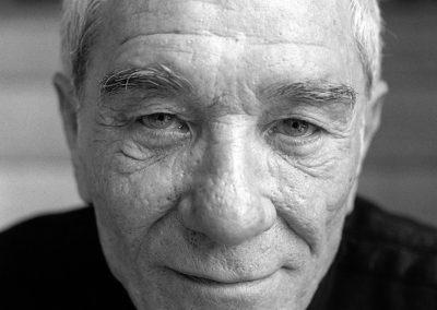 Claude Faraldo / 2006