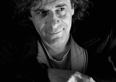 Daniel Kupferstein / 2005