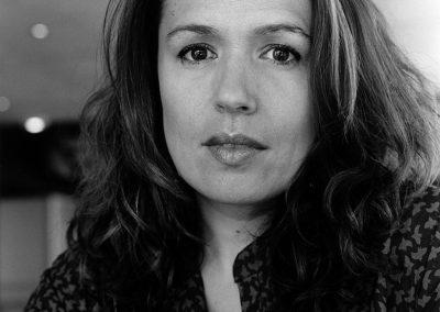 Delphine Gleize / 2008