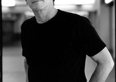 Frederic Goldbronn / 2009