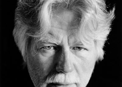 Fridrik Thor Fridriksson / 2014