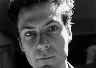 Greg Timmermans / 2008