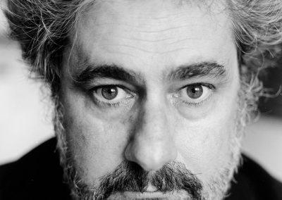 Gustave Kervern / 2014