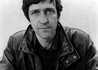 Henri-François Imbert / 2008