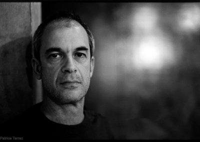Jean-Christophe Klotz / 2010