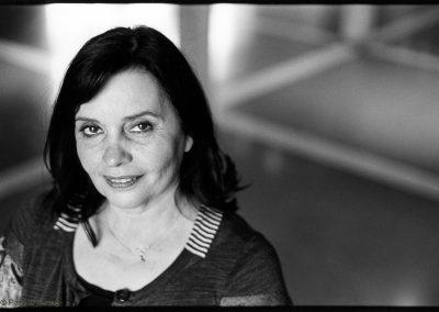 Jeanne Goupil / 2012