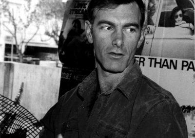 John Sayles / 1989