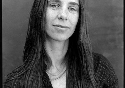 Lola Frederich / 2009