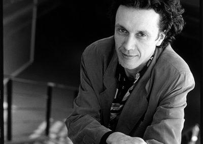 Martial Romanko / 2009