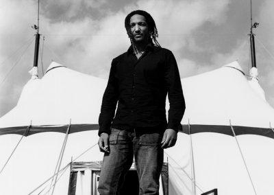Mohamed Kounda / 2004