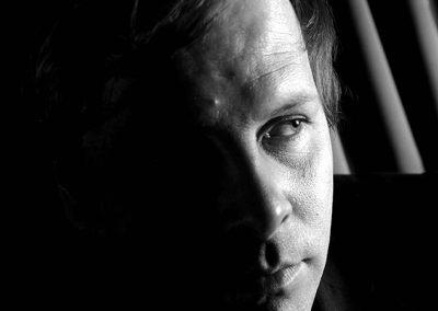 Philippe Katerine / 2005