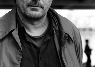 Serge Riaboukine / 2004