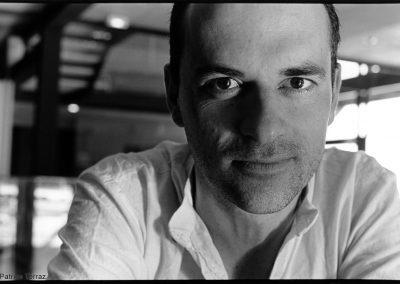 Stéphane Malandrin / 2009