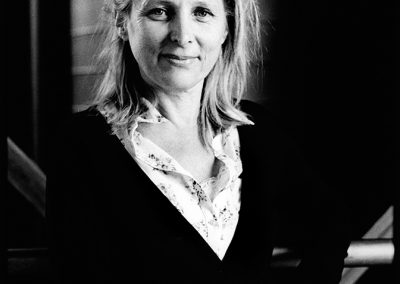 Sylvianne Manuel / 2017
