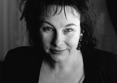 Yolande Moreau / 1997