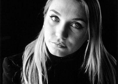 Laetitia Clément / 2018