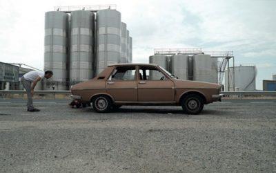Renault +212